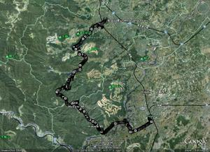 Trecking_route_2