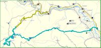 Trekking_route_from_hinatawada_to_m