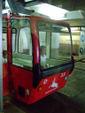 Dscf1758s