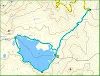 Ozenuma_trekking