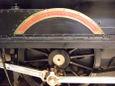 Dscf9790s