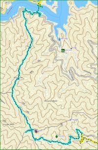 Mitousan_trekking