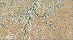 Akiyamagou_drive_maps