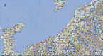 Akiyamagou_drivemap2