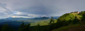 Panorama_1_from_ishione_of_mt_kumot