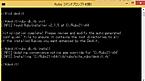 Devkit_install_2