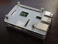 Dscn8335