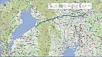 Trekked_route_from_sakahogi_to_akas
