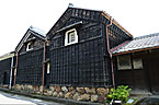 Dsc_0564hosobatakagamihara