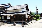 Dsc_1062kashiwabaramaibara