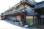 Dsc_1196toriimotomaibara