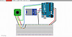 Arduino_camera_with_vc0706_and_sdca