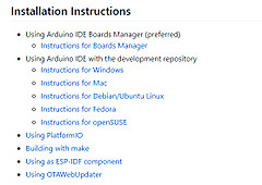 Instaration_instructions