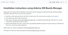 Arduino_ide_boards_manager