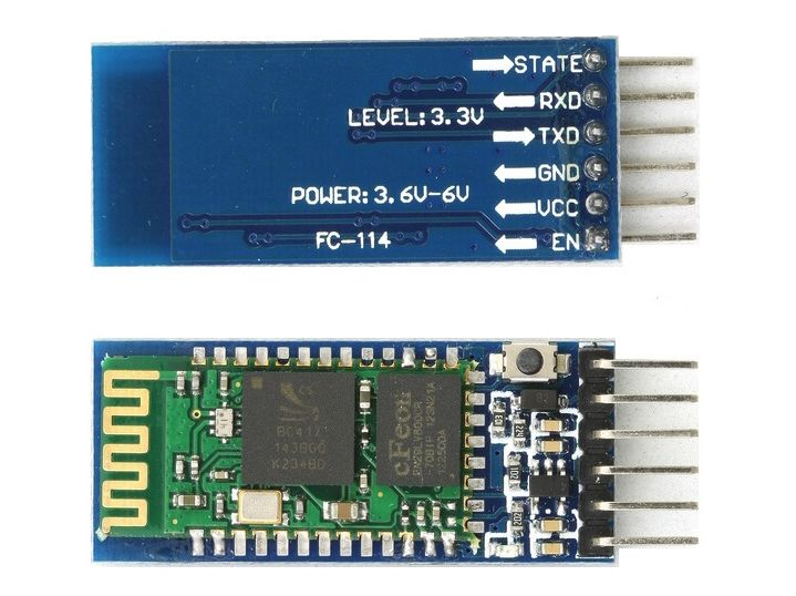 Hacking using raspberry pi